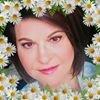 Kathy Felkai Avatar